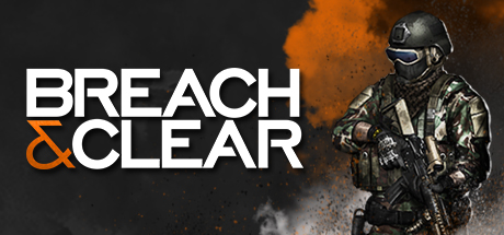 "Breach and clear ""Freedom"""