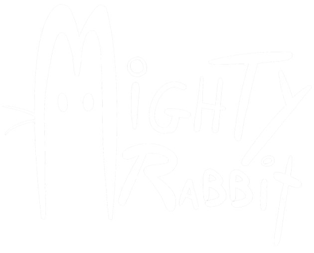 Mighty Rabbit Studios